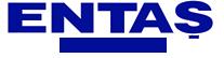 Entaş Turizm A.Ş. Logo