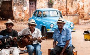 Kübada 1 Mayıs Yeni