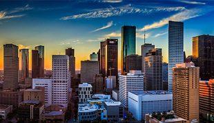 Texas - Louisiana